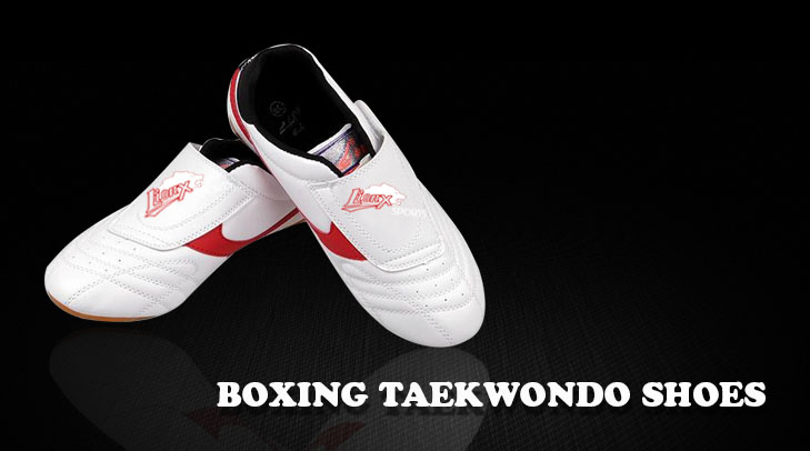 Boxing Taekwondo Shoes